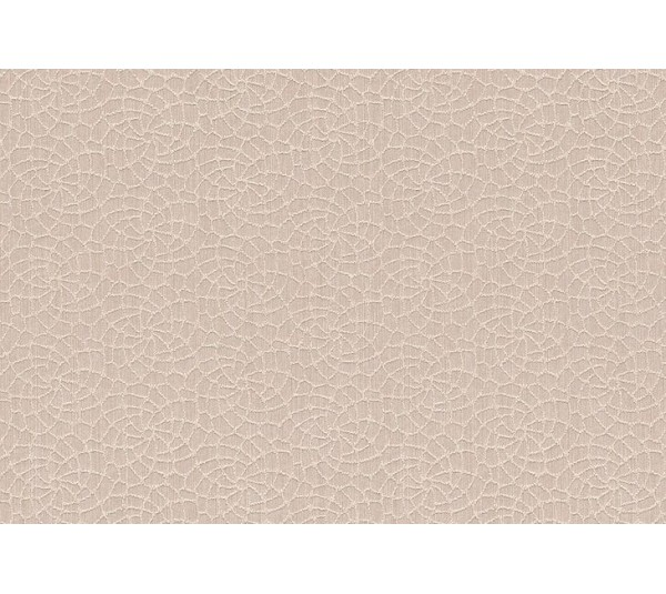 обои Rasch Textil Mirage 078960