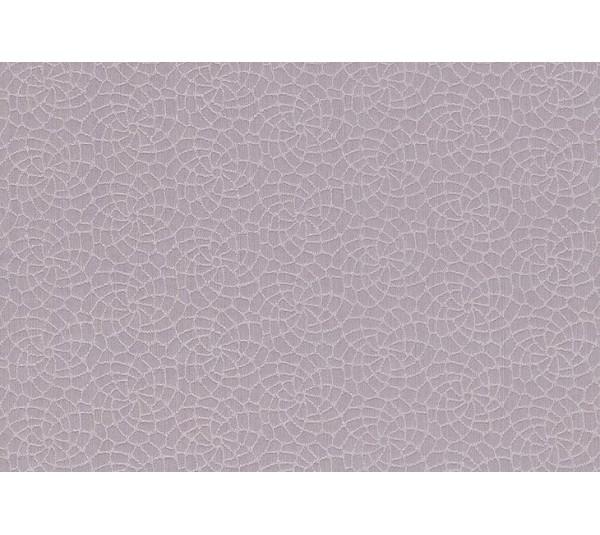 обои Rasch Textil Mirage 078977