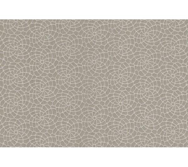 обои Rasch Textil Mirage 078984