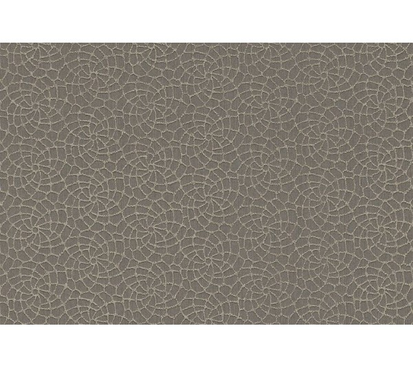 обои Rasch Textil Mirage 078991
