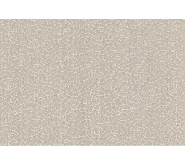 обои Rasch Textil Mirage 079004