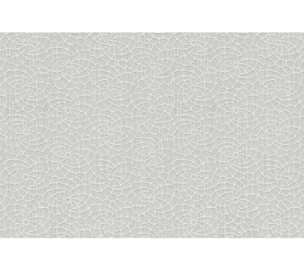 обои Rasch Textil Mirage 079035