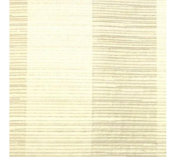 обои Print4 Artemoderna bc1