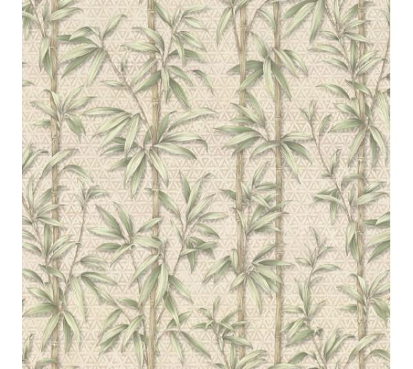 обои OVK Design Artex Nature Inspiration 10318-03