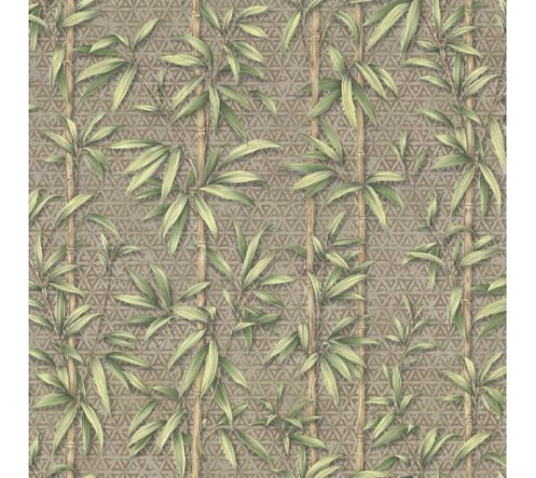обои OVK Design Artex Nature Inspiration 10318-05