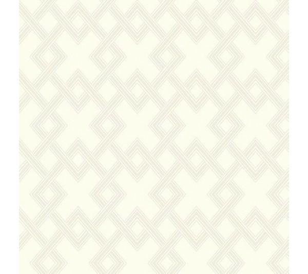 обои Wallquest Chinoiserie  CH70623