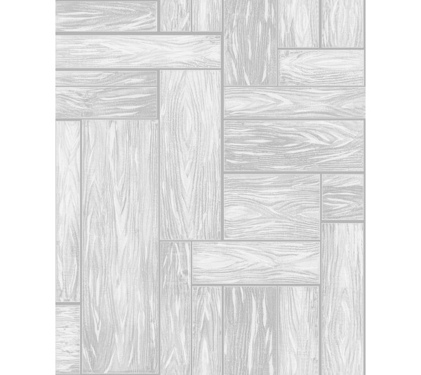 обои Erismann Living Decor 2868-5