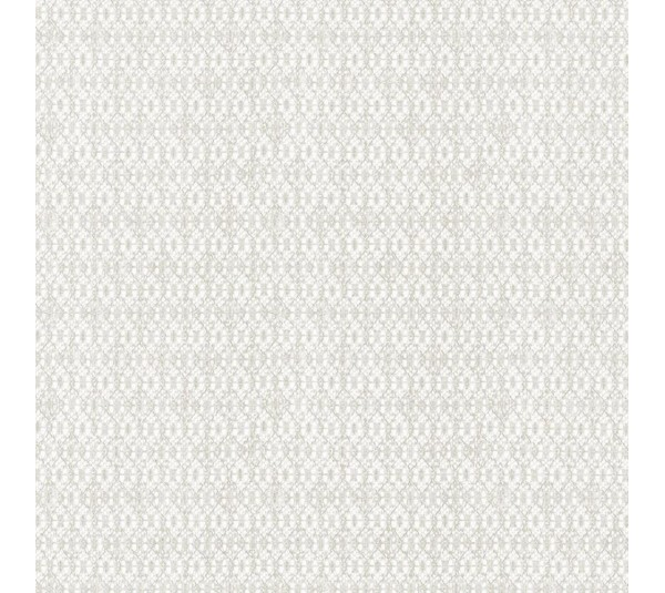 обои Decori Decori Bukhara 82736
