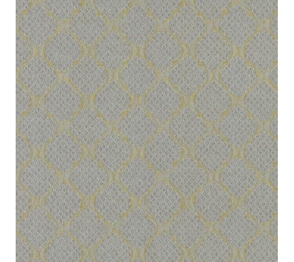 обои Decori Decori Bukhara 82760