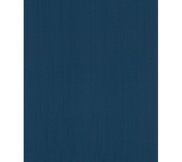 обои Rasch Textil Mondaine 086095