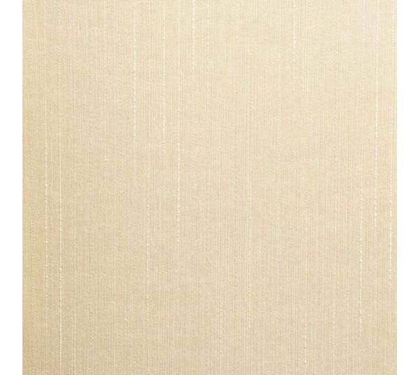 обои Rasch Textil Mondaine      095332