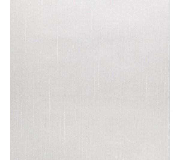 обои Rasch Textil Mondaine    095288