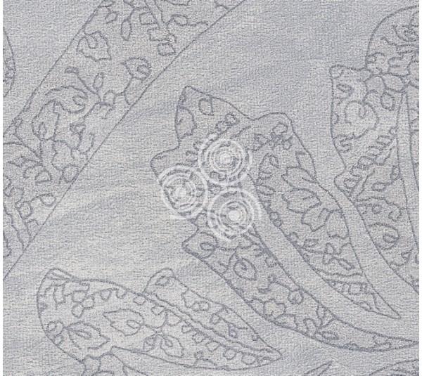 обои Sirpi Altagamma Vision 18203