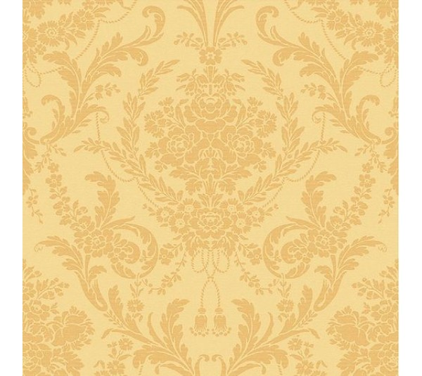 обои Wallquest French Tapestry  TS70501