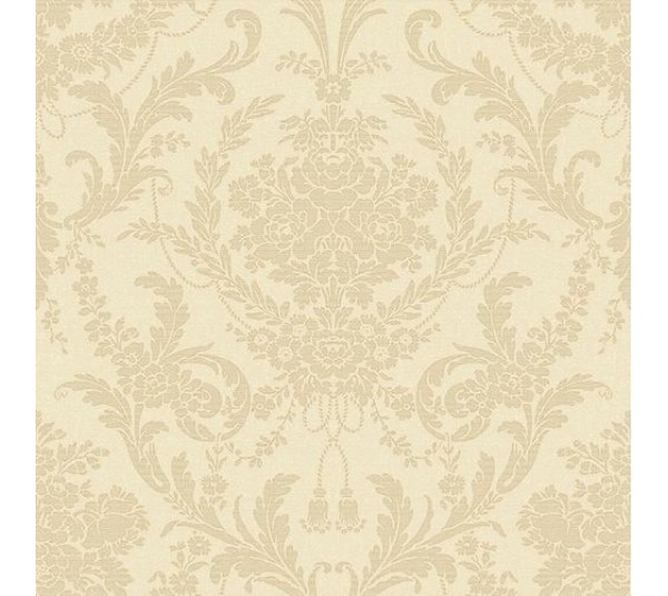 обои Wallquest French Tapestry  TS70502