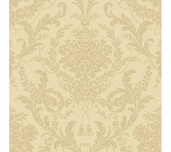 обои Wallquest French Tapestry  TS70505