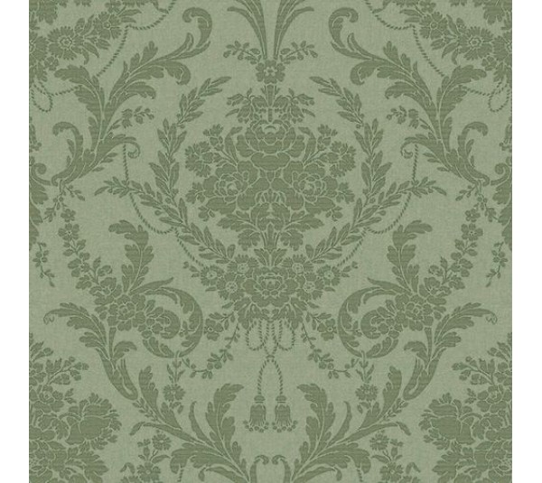 обои Wallquest French Tapestry  TS70515