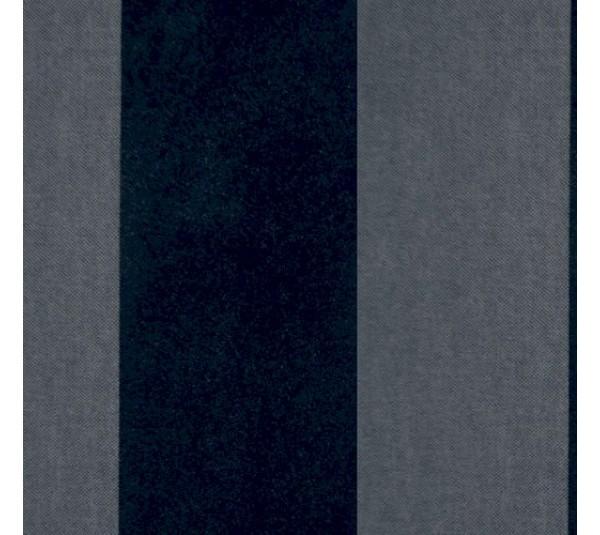 обои Arte Flamant Les Rayures  18111