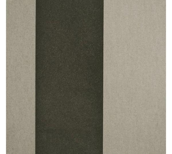 обои Arte Flamant Les Rayures  18106