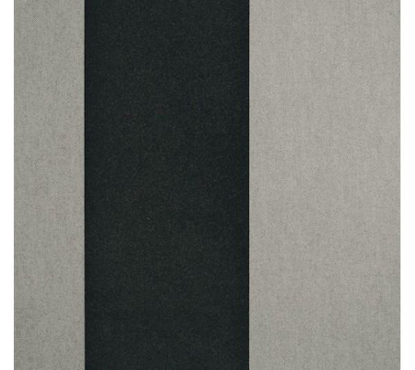 обои Arte Flamant Les Rayures  18104