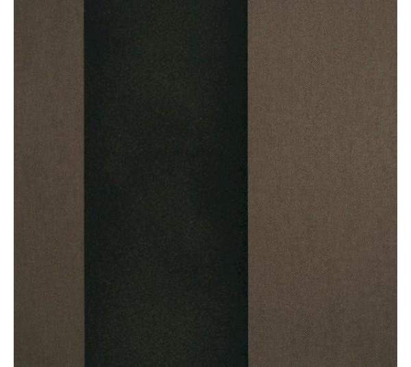 обои Arte Flamant Les Rayures  18103