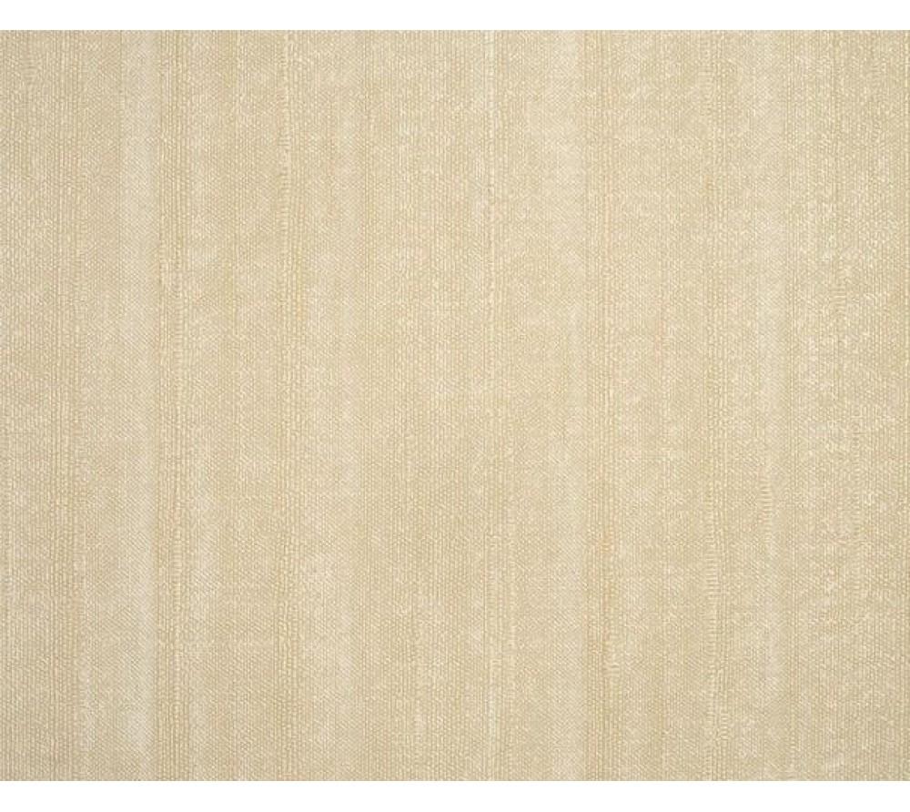 Итальянские обои Limonta, каталог Bottega Tessile New, артикул  55547