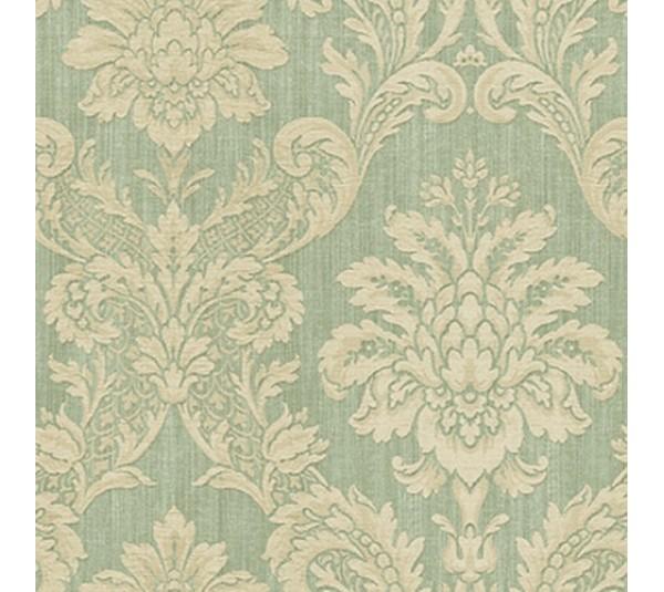 обои Wallquest Vintage Textiles  ba60102