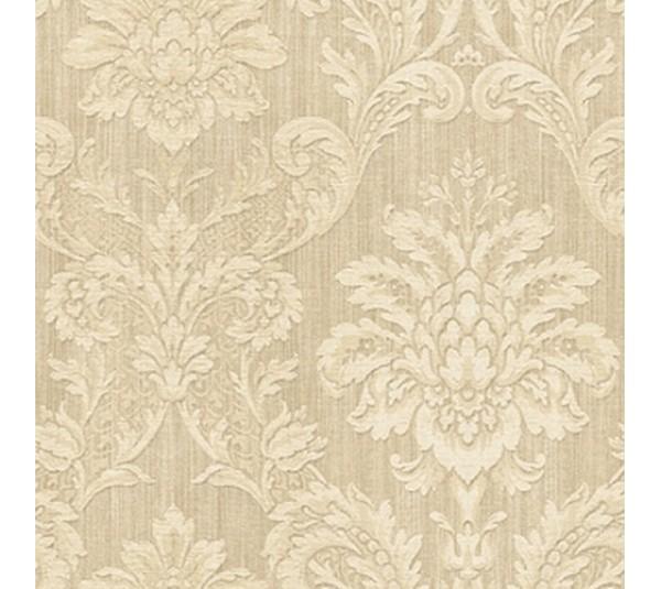 обои Wallquest Vintage Textiles  ba60108