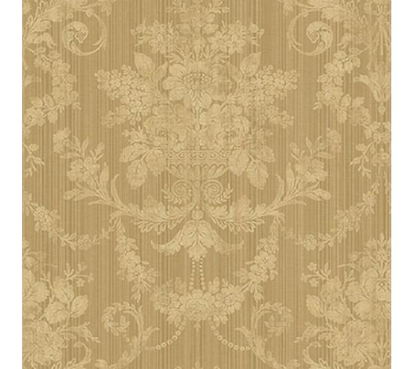 обои Wallquest Vintage Textiles  ba60205
