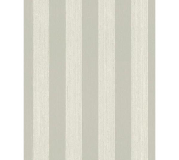 обои Rasch Textil Nubia 085043