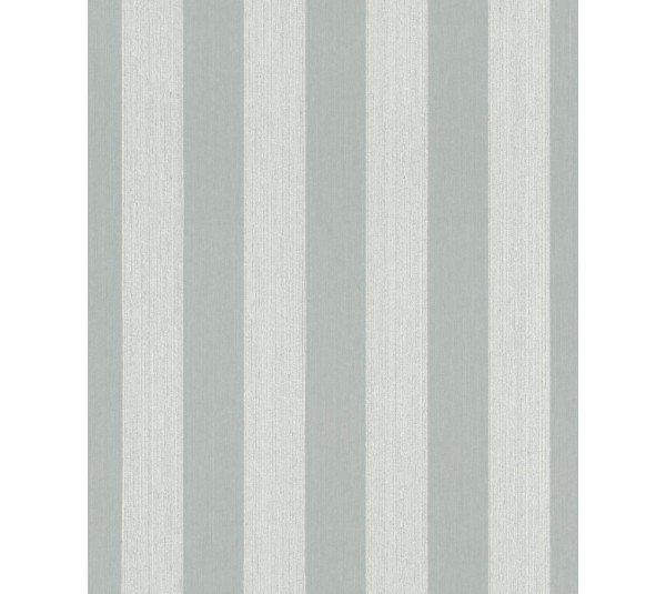 обои Rasch Textil Nubia 085050