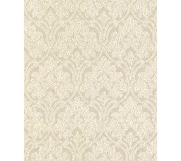 обои Rasch Textil Nubia 085128