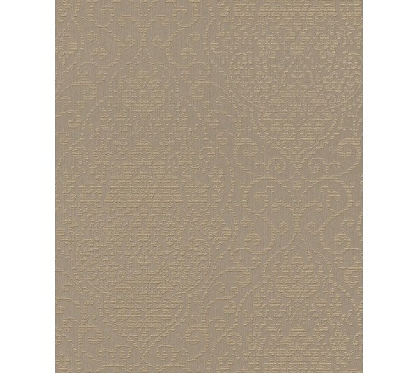 обои Rasch Textil Nubia 085203