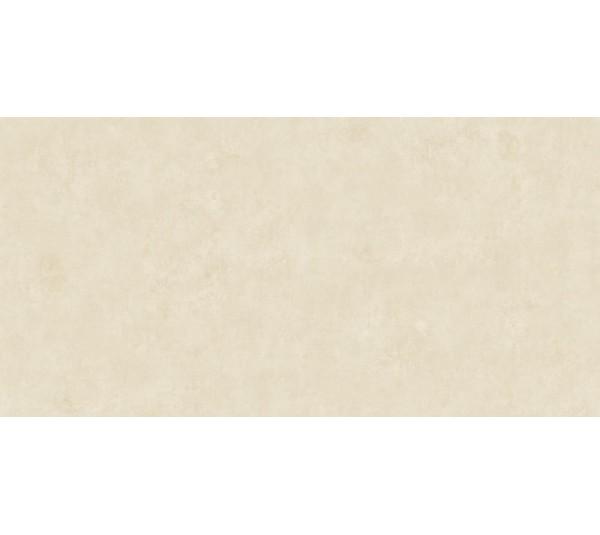обои Bernardo Bertolucci Cesara  5012-6