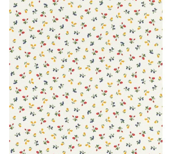 обои Rasch Textil Petite Fleur 5 288239