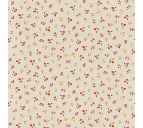 обои Rasch Textil Petite Fleur 5 288246