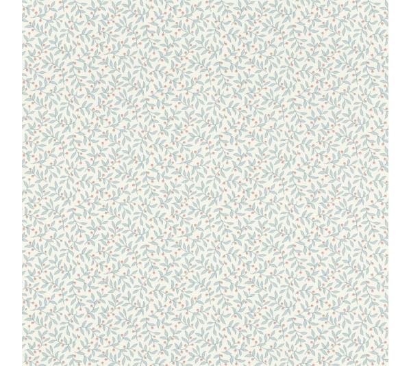 обои Rasch Textil Petite Fleur 5 288277