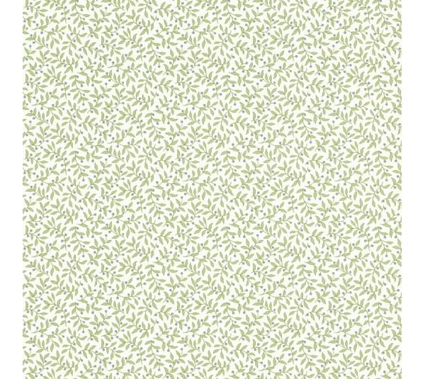 обои Rasch Textil Petite Fleur 5 288284