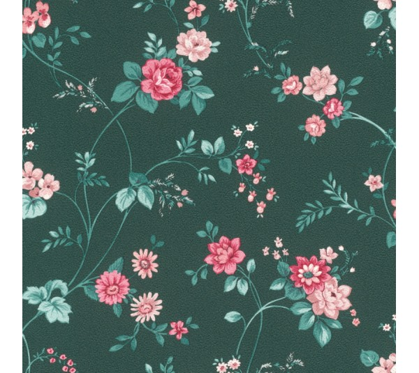 обои Rasch Textil Petite Fleur 5 288291