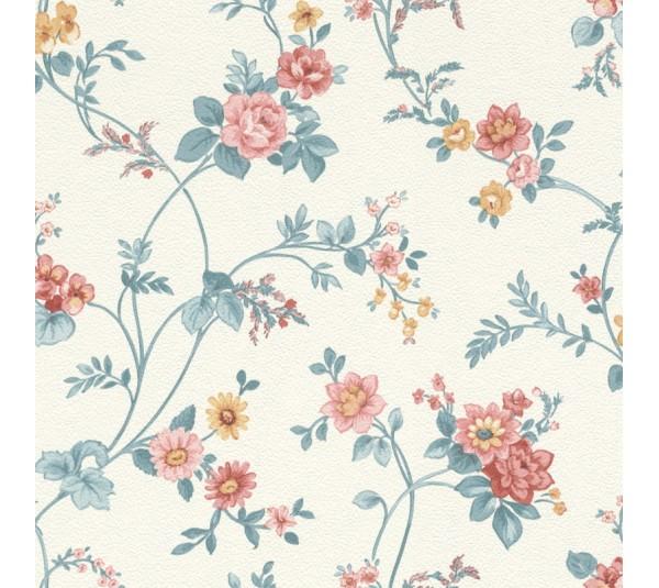 обои Rasch Textil Petite Fleur 5 288307