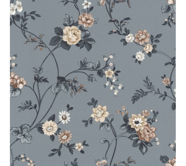 обои Rasch Textil Petite Fleur 5 288314