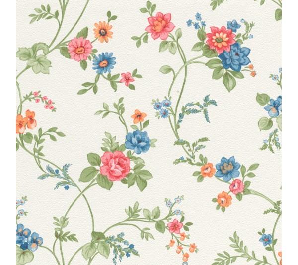 обои Rasch Textil Petite Fleur 5 288321