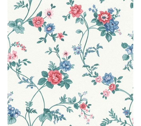 обои Rasch Textil Petite Fleur 5 288338
