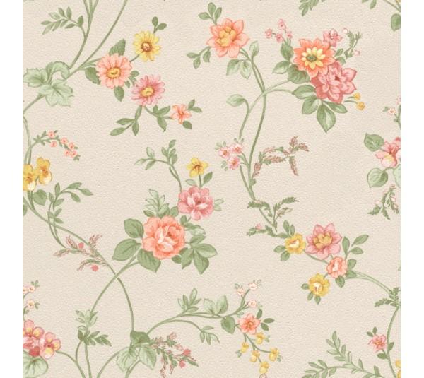 обои Rasch Textil Petite Fleur 5 288345