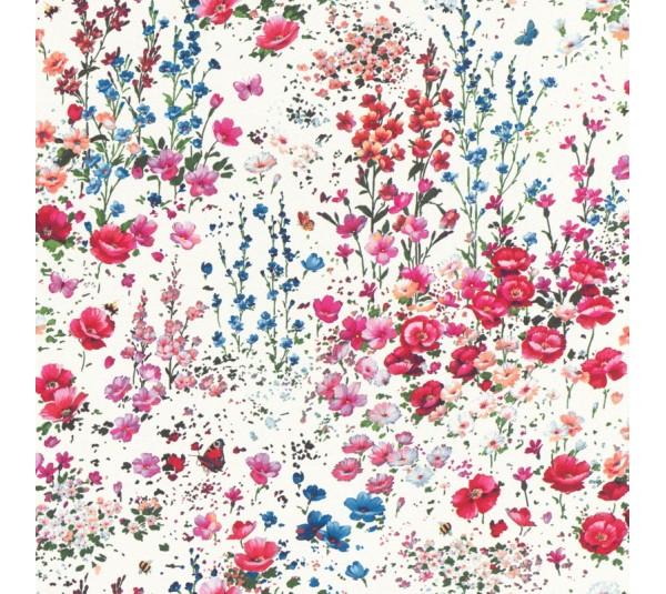 обои Rasch Textil Petite Fleur 5 288352