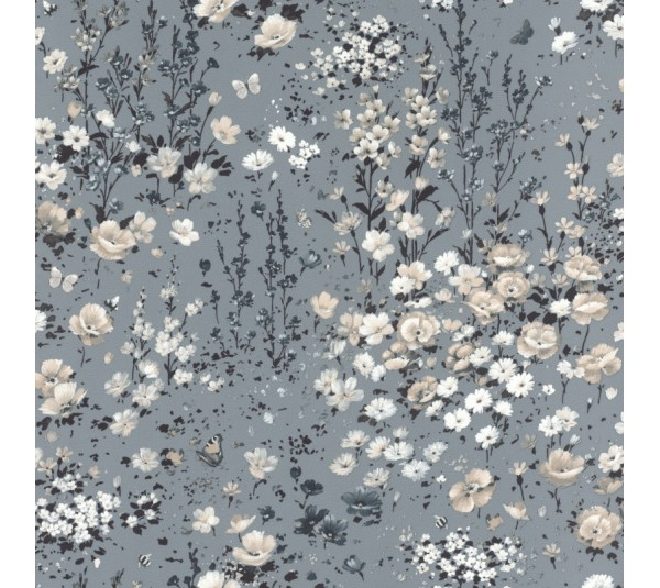 обои Rasch Textil Petite Fleur 5 288369