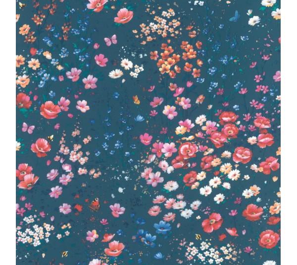 обои Rasch Textil Petite Fleur 5 288376