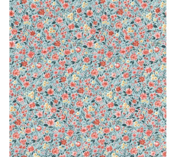 обои Rasch Textil Petite Fleur 5 288383