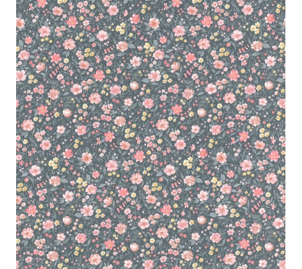 обои Rasch Textil Petite Fleur 5 288390