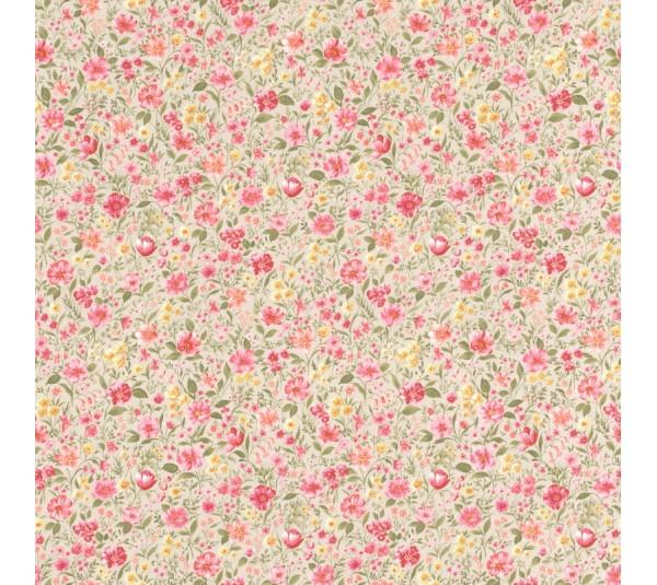 обои Rasch Textil Petite Fleur 5 288413